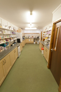 Inverurie_pharmacy1