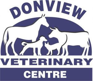 A multi-award winning veterinary practice based in Inverurie & Kintore, Aberdeenshire